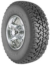 Шина Cooper DISCOVERER S/T 225/75 R16