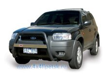 Кенгурин ARB на Ford Escape
