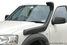 Шноркель SAFARI Ford Ranger (2007-2011)
