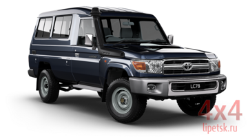 toyota-landcruiser-78-troop-carrier
