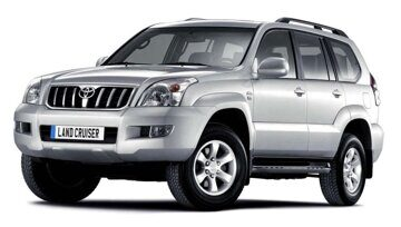 Toyota-Land_Cruiser_120